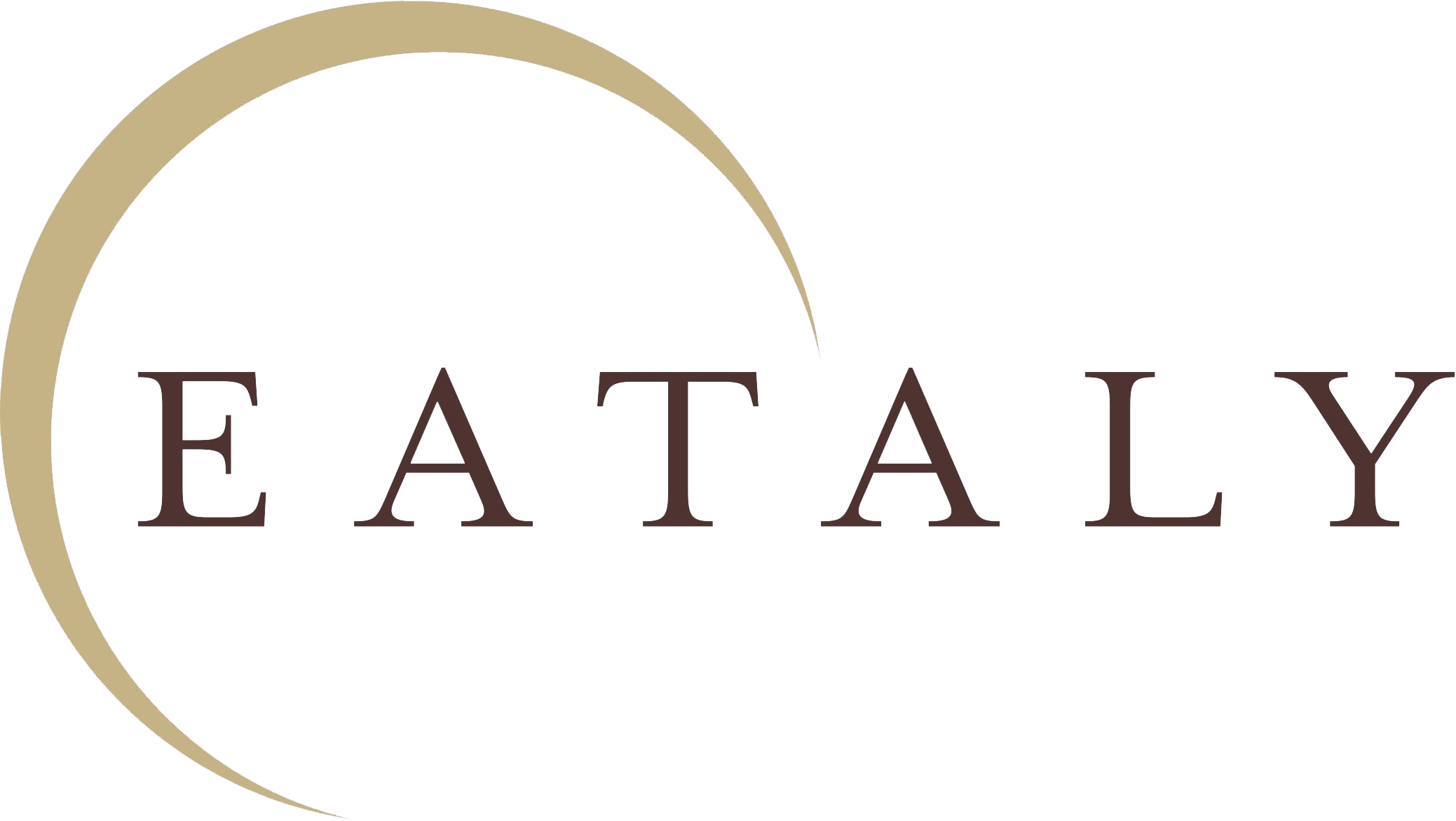 Eataly – épicerie italienne et marché italien